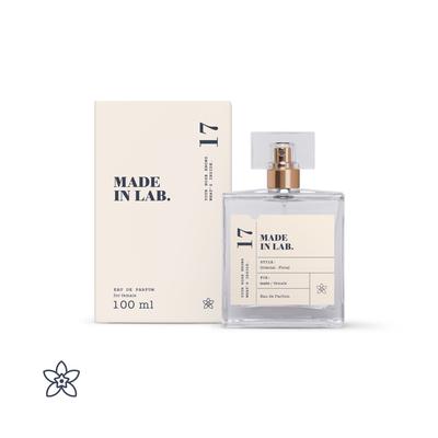 Carolina Herrera — kupuj perfumy i kosmetyki marki z darmową